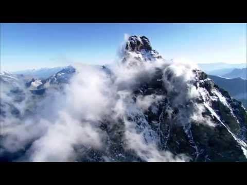 Pink Floyd - Cluster One/Marooned - YouTube