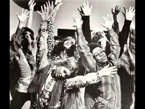 Πάρτι 60'ς στις 45 στροφές με 37 τραγούδια