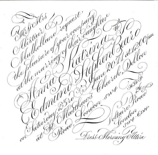 Best fonts images on pinterest hand type letter