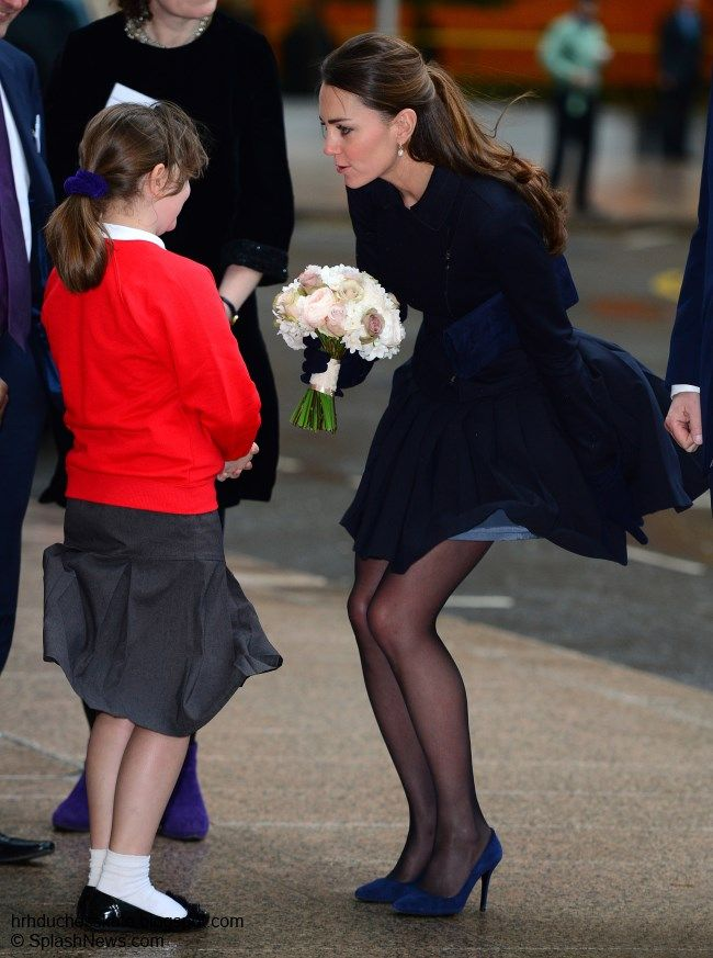 duchesskate: Duchess of Cambridge Attends Place2Be Forum for Resilience and Emotional Strength in Schools Forum, November 20, 2013