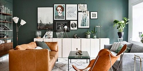1919 best Appart Élégant images on Pinterest Apartments