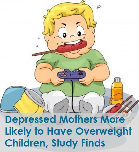 help with obesity for low income families Low income families and childhood obesity low-income families and childhood obesity low-income families and childhood obesity introduction one of the most common problems associated with the current way of life overweight.
