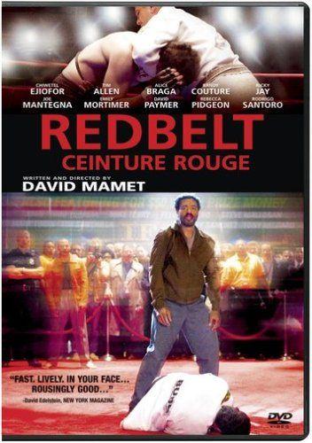 Redbelt Bilingual Sony Pictures Home Entertainment http://www.amazon.ca/dp/B001AXOFRK/ref=cm_sw_r_pi_dp_Hiqavb0DWZF90