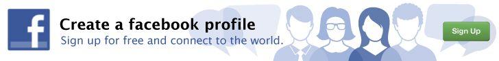 TOP 10 des arnaques sur Facebook dans le monde | Data Security Breach