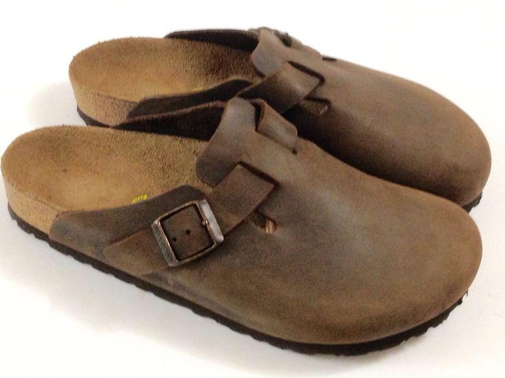 Newest Birkenstock Footprints Braga Black Mens Trainers Outlet UK0336