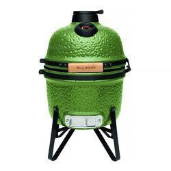 BergHOFF keramický grill zelený - malý