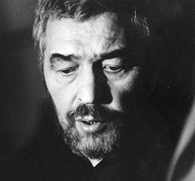 Савва Ямщиков (Savva Yamshikov)