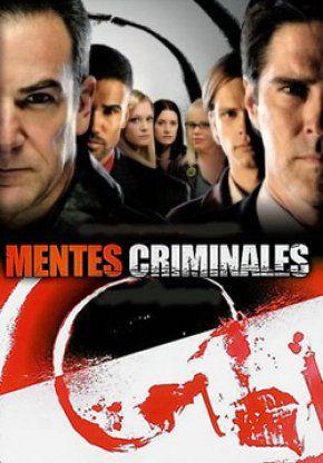 Mentes Criminales Ver Online