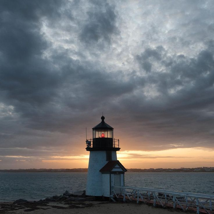 1000+ Ideas About Nantucket On Pinterest