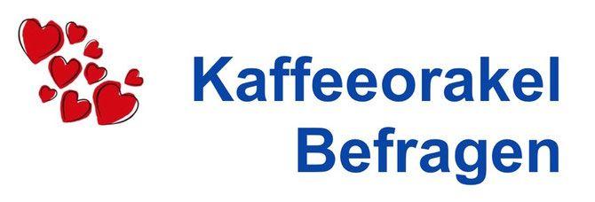 Kaffeeorakel
