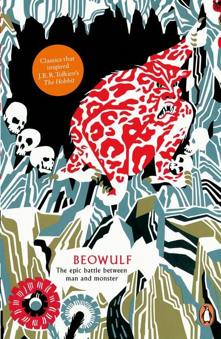 beowulf is the story of dual ordeal Beowulf a dual language edition reading favorites  literature beowulf tells the story of the life and death of the legendary hero beowulf in his three.