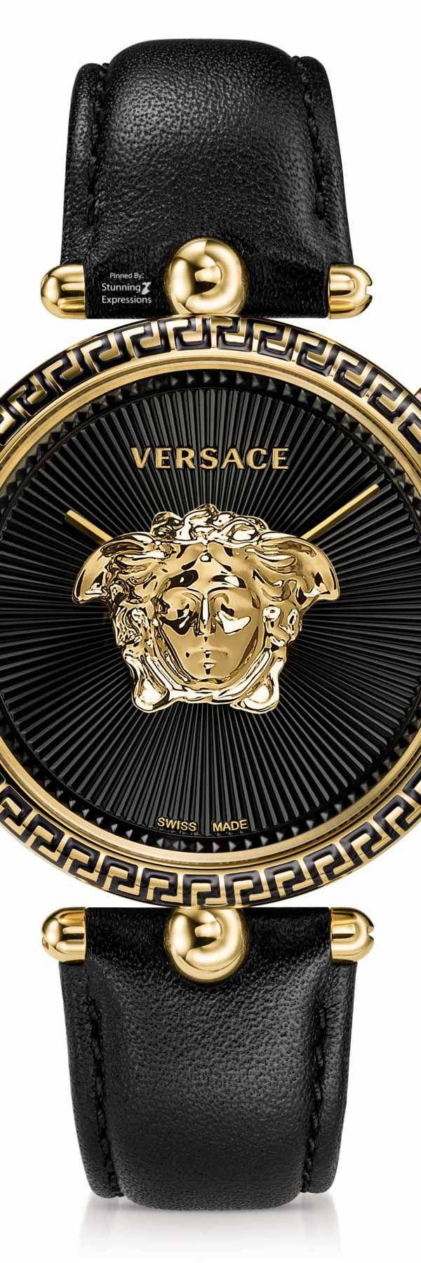 173 Best Versace Versace Versace Images On Pinterest Versace