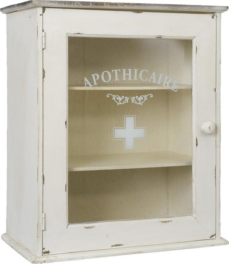 20 beste idee n over apotheker badkamer op pinterest apothekers potten badkamer spa achtige - Mooie eigentijdse badkamer ...