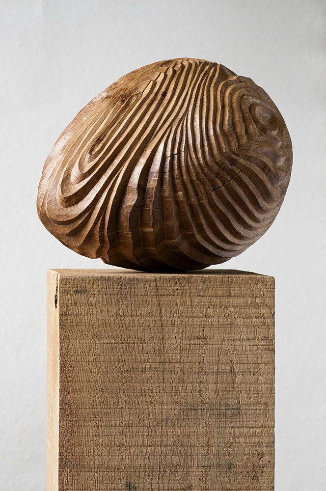 Alison Crowther, British Artist - sculptures @ Alison Crowther