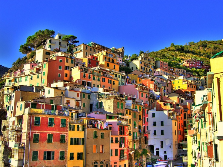 Alassio, Liguria, Italy
