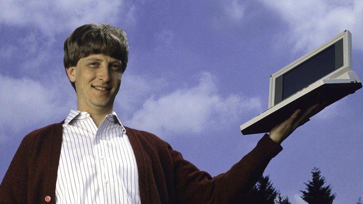 A+Business+Insider+könyvekből,+az+internetről,+interjúkból+összeszedte+és+közreadta+azokat+a+Bill+Gates-ről+szóló+történeteket,+amelyek+bizonyítják,+hogy+napjaink+egyik+informatikai+milliárdosa+excentrikus+zseni. A+középiskolában+az+igazgatóság+megbízta+azzal,+hogy+számítógépén+állítsa+össze+az…