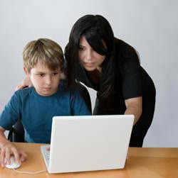 My Aspergers Child: Alternative Education for Aspergers Students