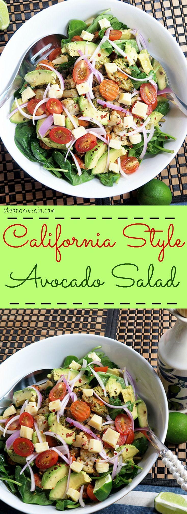 7408 besten California Dreaming Bilder auf Pinterest   Kalifornien ...