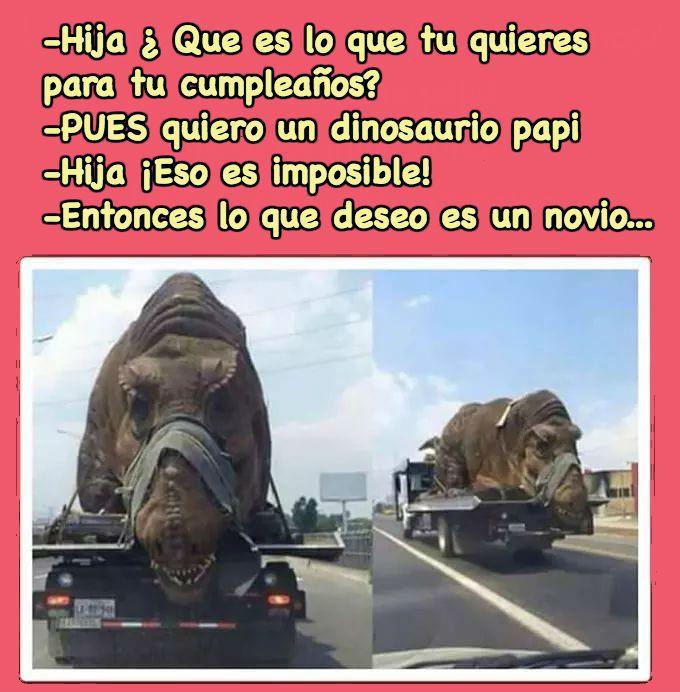 Humor Chistes Chiste Risas Memes Risasinmas Memes Divertidos Meme Divertido Memes De Animales Tiernos