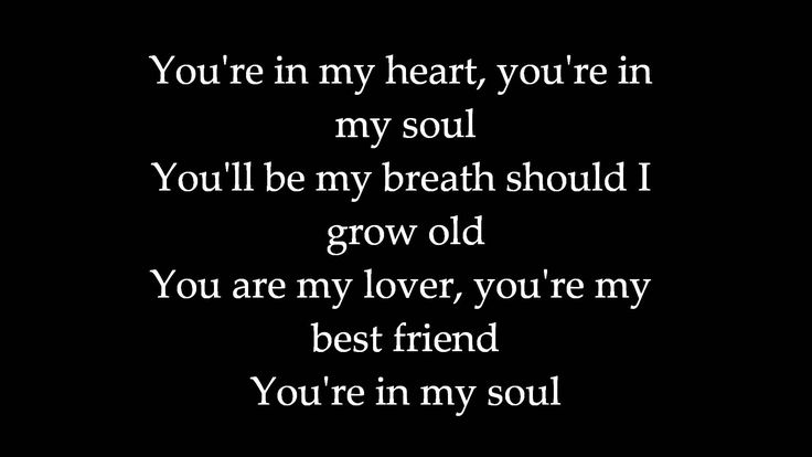 17 Best Images About Lyrics For The Soul On Pinterest: 17 Best Images About Marriage On Pinterest