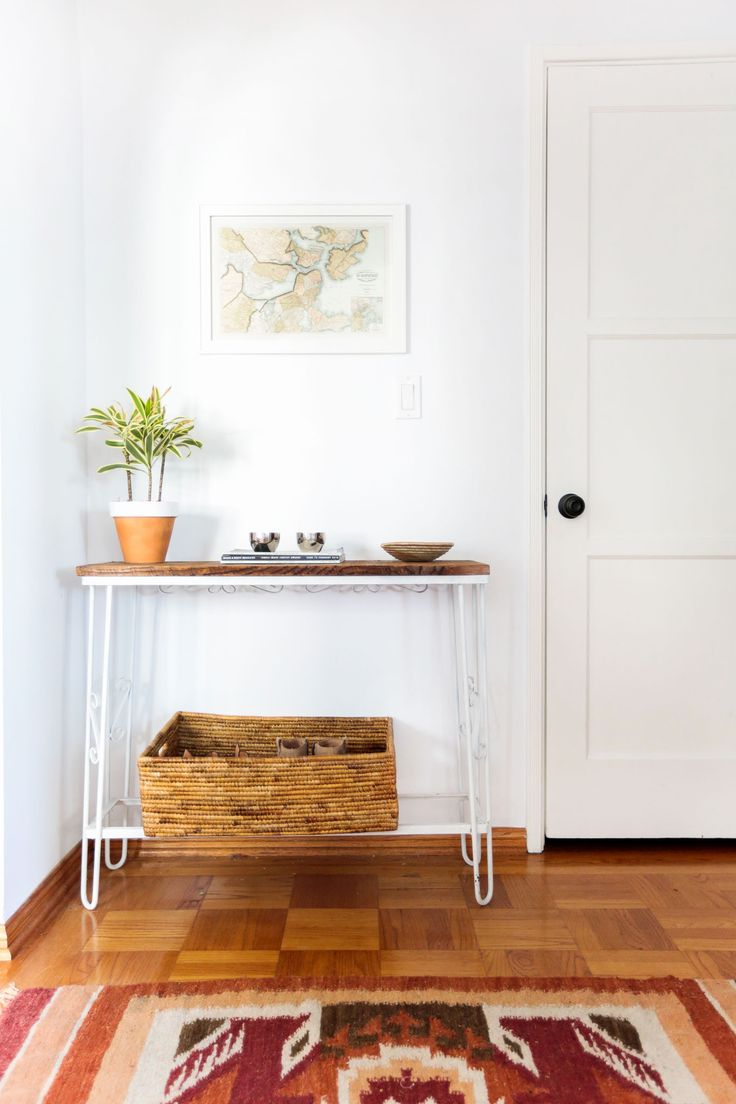 Foyer Nook Ideas : Best entry hallway and nook images on pinterest