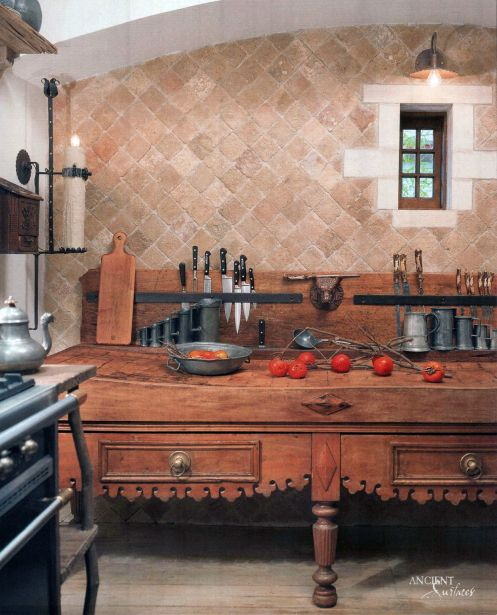 Old Kitchen Table: 1000+ Ideas About Old Kitchen Tables On Pinterest