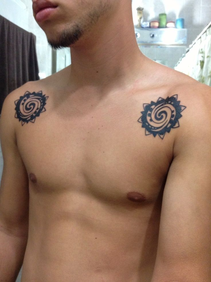 1000 ideas about borneo tattoos on pinterest iban tattoo coach handbags 2014 and geometric. Black Bedroom Furniture Sets. Home Design Ideas