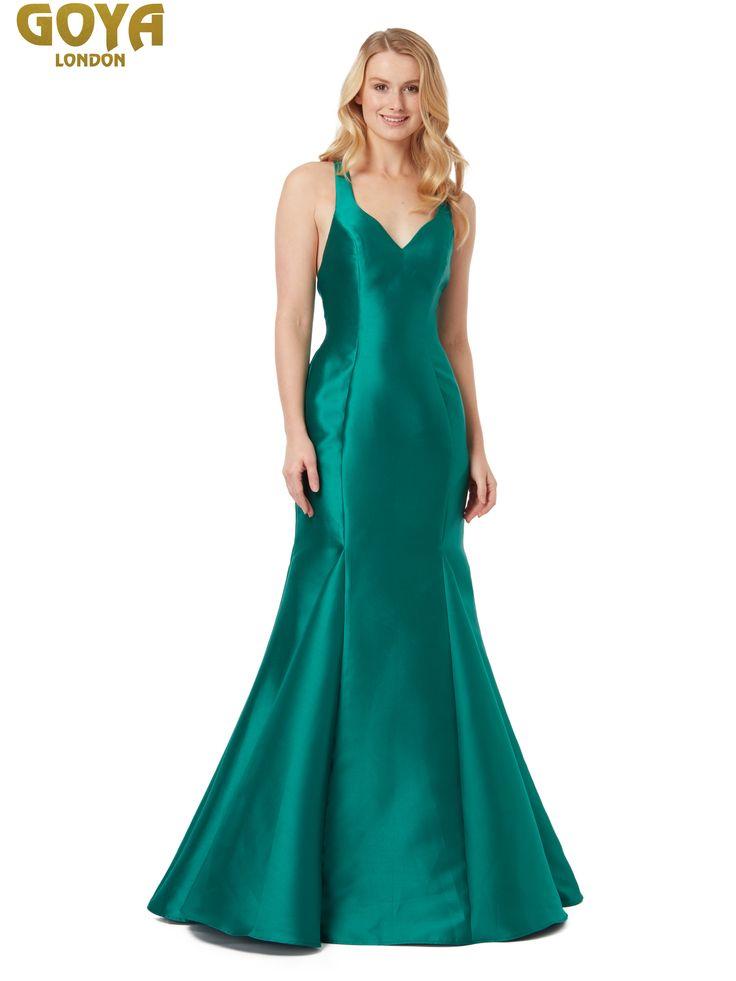 85113 in Emerald