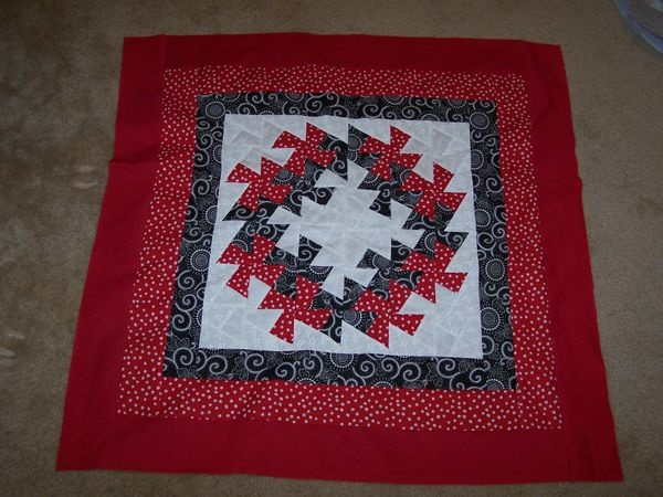 17 Best images about twister quilts on Pinterest Christmas trees, Square dance and Quilt