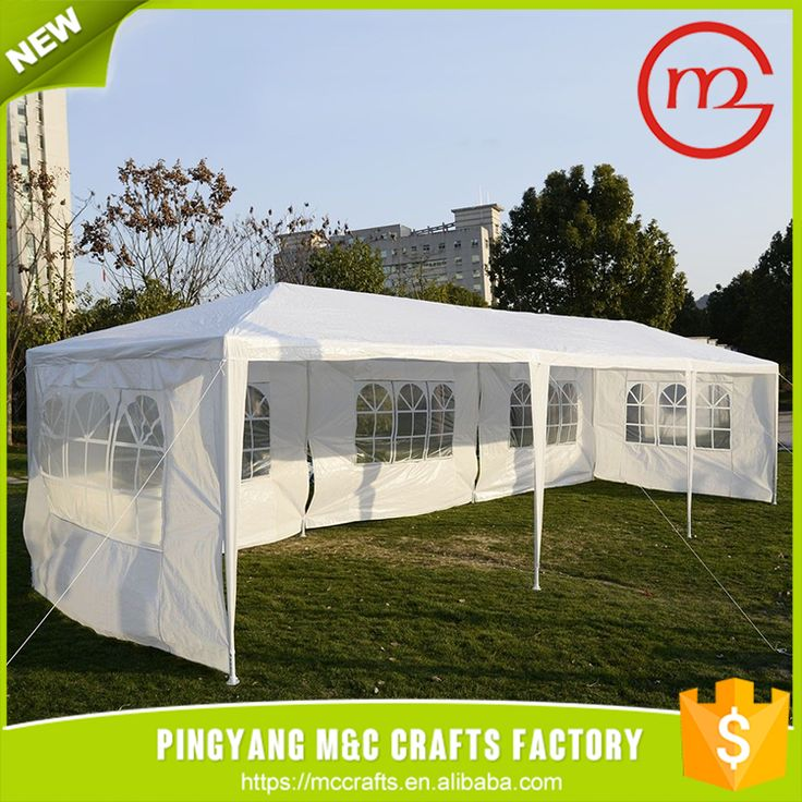 Fashion assured quality great material 10 person tent