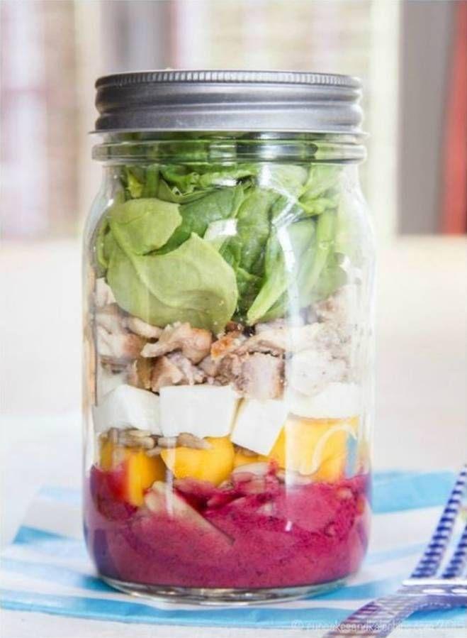 Les 25 meilleures id es de la cat gorie salade romaine sur pinterest salade au fromage bleu - Cuisine romaine traditionnelle ...