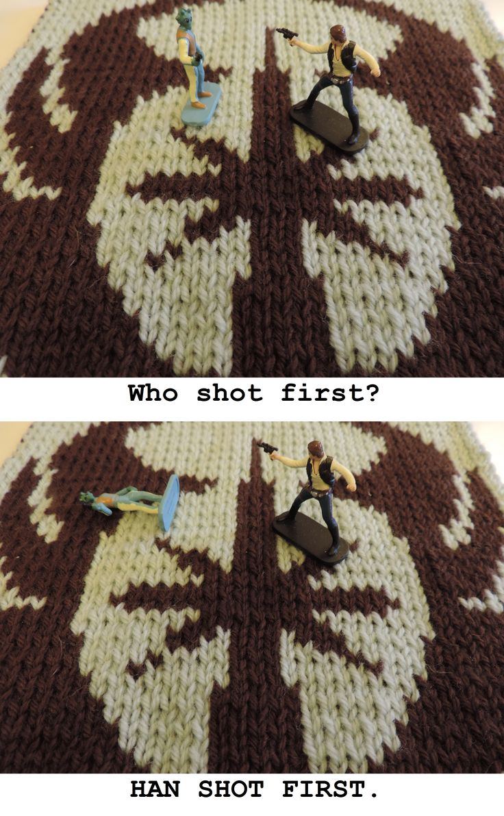 21 best knitted rug images on pinterest fair isles tags and blanket may the fourth be with you and welcome to week 18 of the 2014 geek a long a mystery blanket knit along or crochet along for you rebels out there if bankloansurffo Images