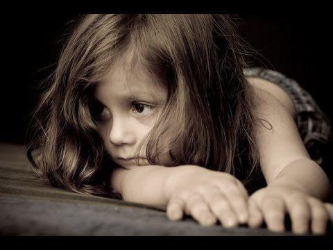 Очная Ставка (19.11.2014) - Не хочу быть матерью!