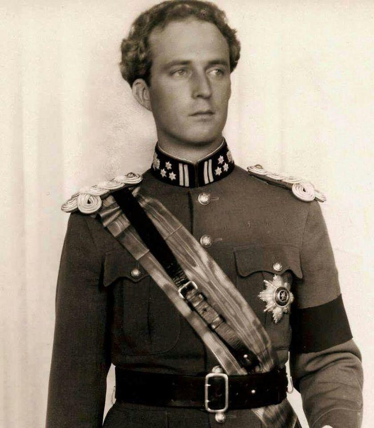 Leopold III