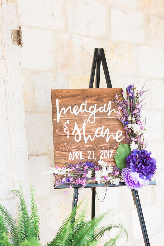 Poetry Hall Wedding Signs Wedding Wedding Signs Wedding