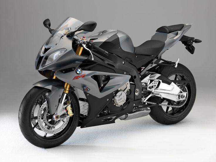 best 25+ bmw 2013 ideas on pinterest   bmw s1000rr, bmw new bike