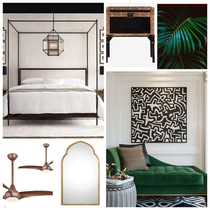 Wallpaper For Bedroom Walls Texture Bedroom Design For Children Best Bedroom Colors Teal Blue Bedroom Ideas: 25+ Best Ideas About Emerald Bedroom On Pinterest