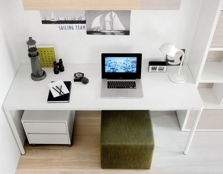 Cool Desk Designs best 25+ computer desks uk ideas on pinterest | desks uk, budget