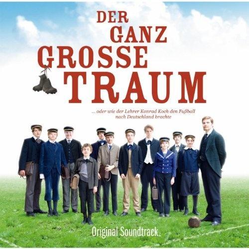 Der ganz große Traum Original Soundtrack Various Artists | 形式: MP3 ダウンロード, http://www.amazon.co.jp/dp/B004OUCLJA/ref=cm_sw_r_pi_dp_RXncrb02N6XFZ