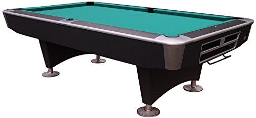 Wondrous Best Top Ten Pool Tables You Can Buy Under 1000 In 2019 Download Free Architecture Designs Ferenbritishbridgeorg