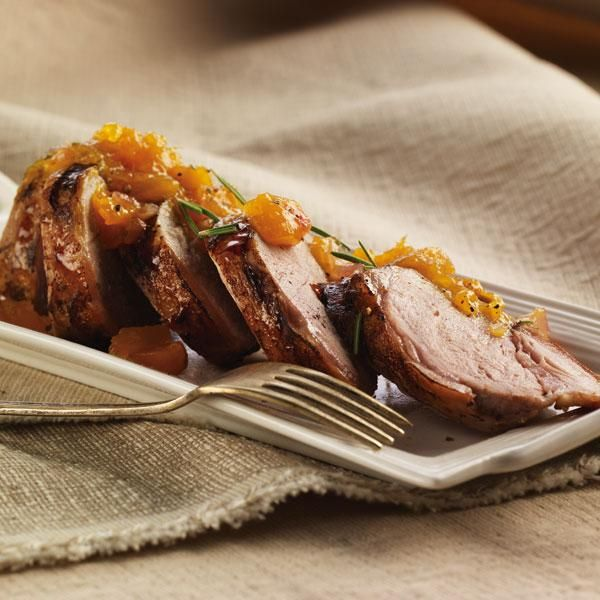 ... Pork with Vanilla on Pinterest | Pork, Pork belly and Vanilla rum