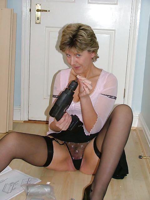 Mom First Porn Porn Videos  Pornhubcom