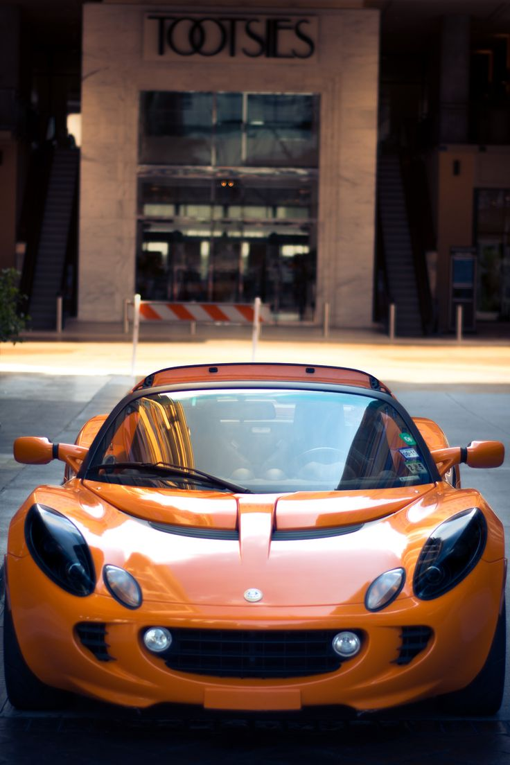 find this pin and more on lotus elise