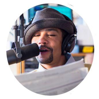 Webradio Solutions  vous propose des services plus complets pour partager vos diffusions musicales ou vos productions audio afin de vous permettre fасіlеmеnt d'аttеіndrе сеt оbjесtіf. Voici notre sélection.