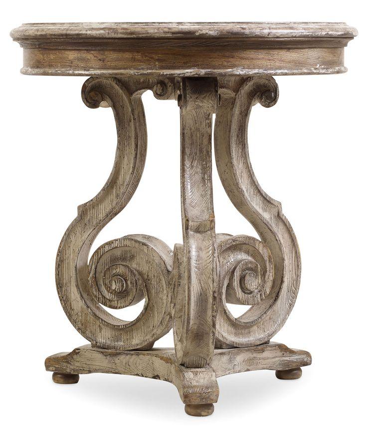 306 best star furniture images on pinterest | magnolia homes