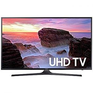 5 –Sony KDL40W650D 40-Inch 1080p Smart LED TV Dimensions (W x H x D): TV without stand: 36.5″ x 21.6″ x 2.6″, TV with stand: 36.5″ x 23.3″ x 8.4″ Smart Functionality: Yes 1080p Full HD resolution for a lifelike picture Backlight: Direct-Lit LED Refresh Rate: 60Hz (Native); Motionflow XR 240 (Effective) Inputs: 2 HDMI …