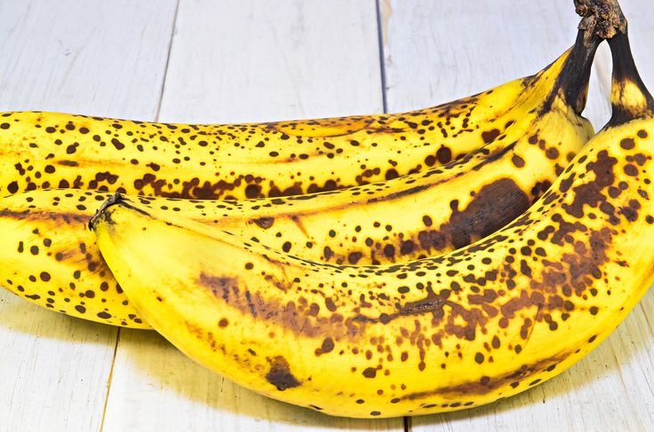 banana diet for detox weightloss and health