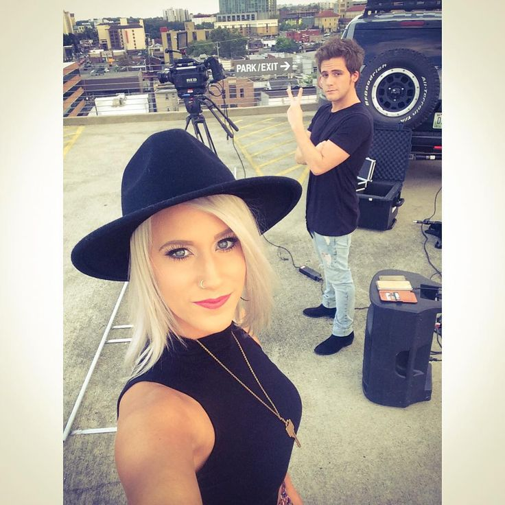 Caleb And Kelsey Should Ve Been Us Lyrics Musixmatch - Www