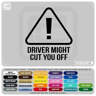 Best SayingsSigns Images On Pinterest Decals Sticker And Truck - Funny decal stickers for carsbest funny car decales images on pinterest funny cars