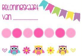 Gespot op @hipenhot http://www.hipenhot.nl/beloningskaarten/